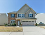 1086  Kings Bottom Drive, Fort Mill image