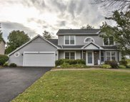 38 White Oak Bend, Chili image