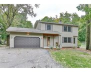 7711 North Shore Circle N, Forest Lake image