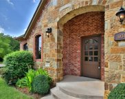1034 Villas Creek, Edmond image