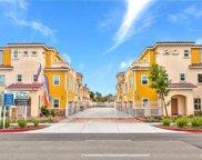1556   W Katella Avenue   104 Unit 104, Anaheim image