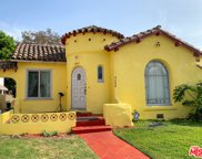 4262  9th Ave, Los Angeles image