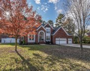 14522  Youngblood Road, Charlotte image