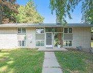 3811 E Loch Alpine  Drive, Ann Arbor image