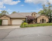 3384  Chasen Drive, Cameron Park image