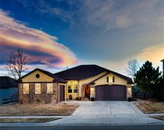 15488 W 75th Place, Arvada image