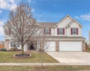 19243 Pacifica  Place, Noblesville image
