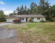 10538 SE View Place N, Port Orchard image