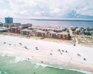 1111 Ft Pickens Rd Unit #211, Pensacola Beach image