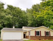 40 Mapleview Circle, Penfield image