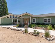 2985 Falcon St, Washoe Valley image