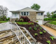 210 CORONET DRIVE, Linthicum Heights image