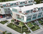 9890 E Bay Harbor Dr Unit #9, Bay Harbor Islands image