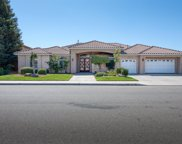 3210 Fairfield, Madera image
