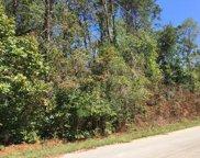 Wilderness Rd, Friendsville image