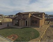 9356 East Winding Hill Avenue, Lone Tree image