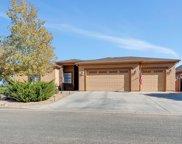 8395 N View Crest, Prescott Valley image