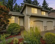 24126 SE 261st Place, Maple Valley image