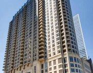 530 N Lake Shore Drive Unit #1109, Chicago image