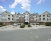 10511 Rosegate Court Unit #205, Raleigh image