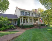 1732 Andrew Crockett Ct, Brentwood image