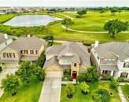 1627 Greenside Dr, Round Rock image