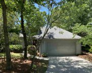 1808 Topsail Ln., North Myrtle Beach image