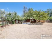 6520 Kyle Ave, Fort Collins image
