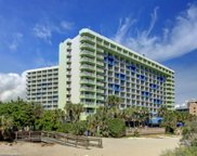 1105 S Ocean Blvd. Unit 1020, Myrtle Beach image