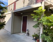 701 N Rengstorff Ave 18, Mountain View image
