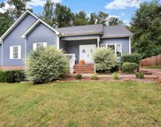104 Graclan Court, Simpsonville image