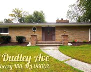 800 Dudley, Cherry Hill image