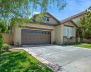 1683 Archer Rd, San Marcos image