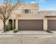 6223 N 12th Street Unit #2, Phoenix image