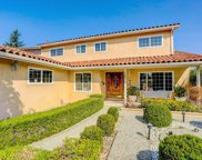 1007 Reed Ave, Sunnyvale image