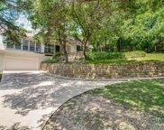 623 Ridge Rock Lane, Duncanville image