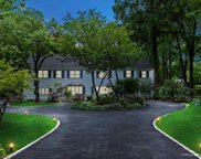 206 Piping Rock  Road, Locust Valley image