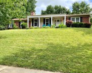 14345 Ladue  Drive, Chesterfield image
