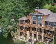 60 Lakeside Trail, Robbinsville image