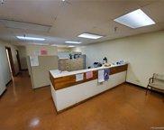 321 N Kuakini Street Unit 512, Honolulu image