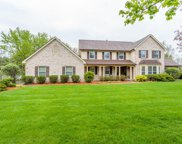21 Sutton Point, Pittsford image
