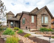 319 Maplehurst Drive, Highlands Ranch image