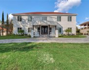 6276 Indian Meadow Street, Orlando image