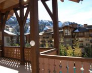 12082 E Big Cottonwood Canyon Rd Unit 308, Brighton image