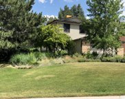 2844 E Willow Hills Dr, Sandy image