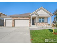 3302 Smoky Meadow Rd, Wellington image