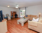 4321 Conrad Ave, Clairemont/Bay Park image