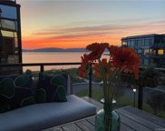 16 Rivers Edge  Drive Unit #405, Tarrytown image