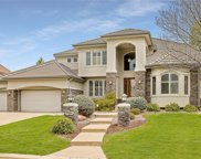 9500 South Shadow Hill Circle, Lone Tree image
