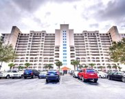 4801 Harbor Pointe Dr. Unit 209, North Myrtle Beach image